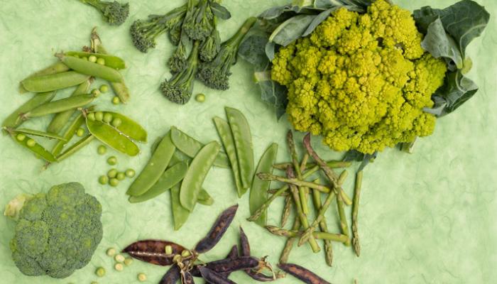 geneeskracht-broccolikiemen