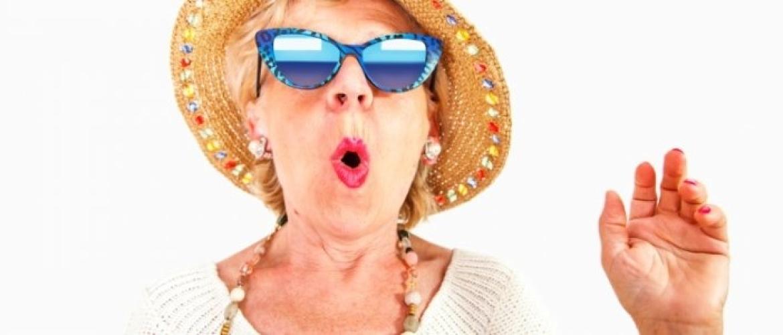 Wat je gelooft over gezond oud worden is belangrijker dan je denkt