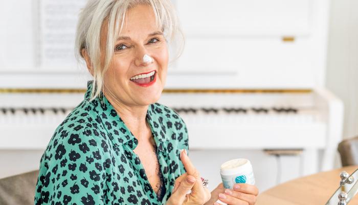 healthy-ageing-artikel