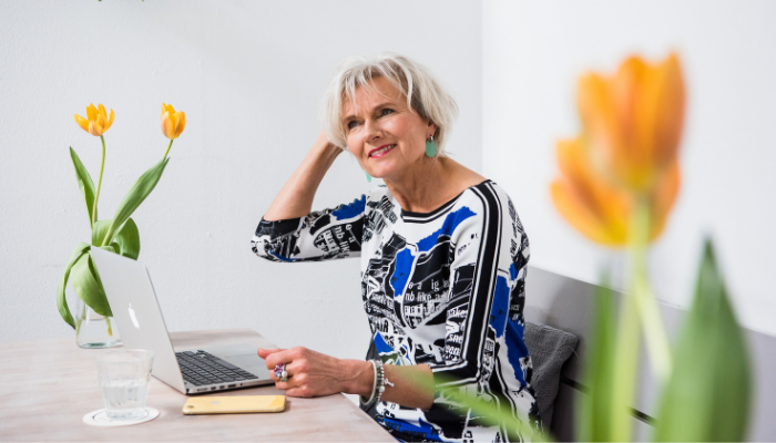 healthy-ageing-betekenis