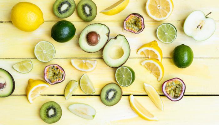 hoeveel-vitamine-c-per-dag
