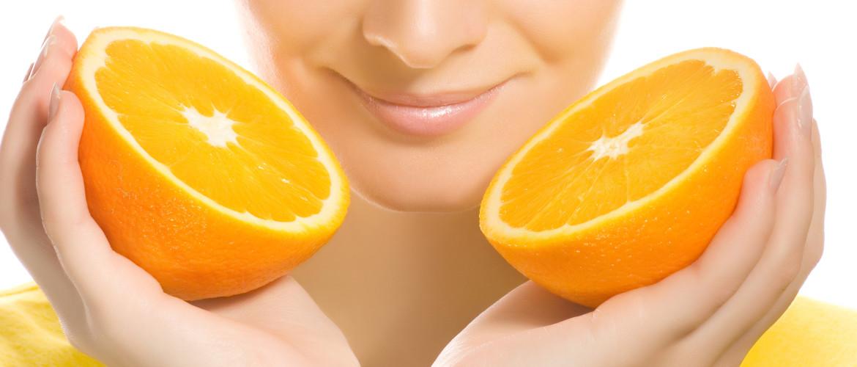 10 voedingsmiddelen om huidveroudering tegen te gaan (met recept)