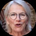 Ingeborg Peerenboom
