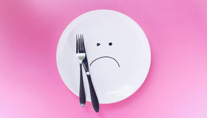 Hongerig na het eten? Ooit wel eens gehoord van leptineresistentie