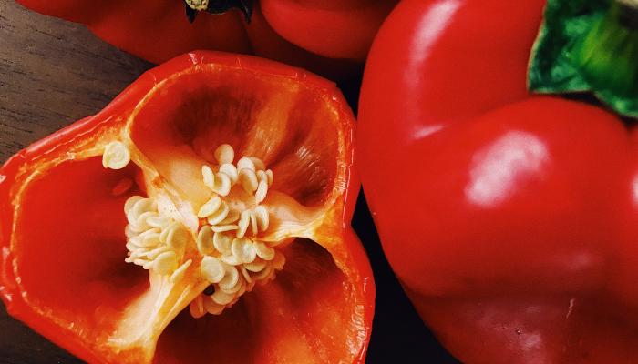paprika-rauw-of-gebakken