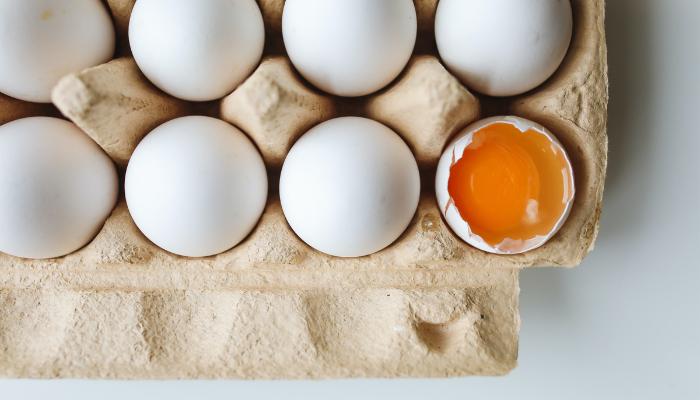 protein-nadelen