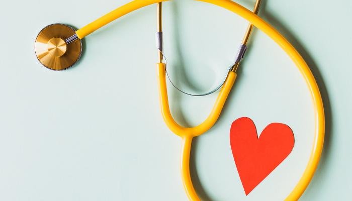 risico's en gevolgen van hoog cholesterol