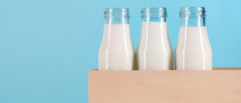 Calcium uit melk of toch liever uit andere bronnen? (1)