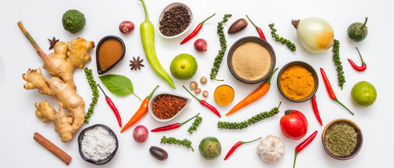 Veganistisch eten: over voordelen, nadelen en de valkuilen (deel 2)