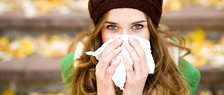Versterk je immuunsysteem; download vandaag nog dit GRATIS e-book!