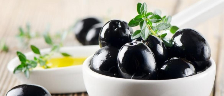 Olijfolie en olijven; zeker gezond maar let wel even hierop