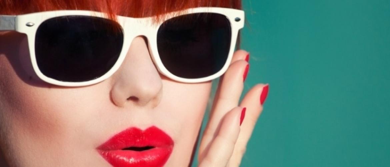Cosmetica en verzorgingsproducten; tien ingrediënten om te vermijden