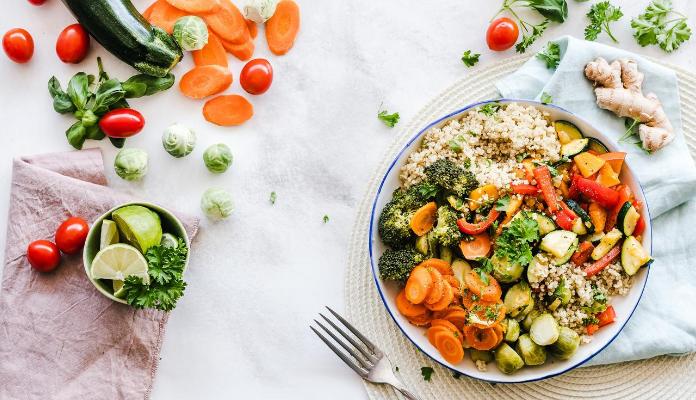 wat zijn de beste voedingssupplementen?