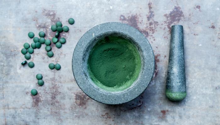 zeewier-algen-snack-gezond