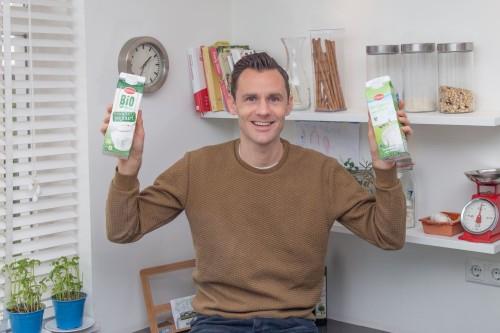 5-kilo-kwijt-pakket-Maarten-de-Jong