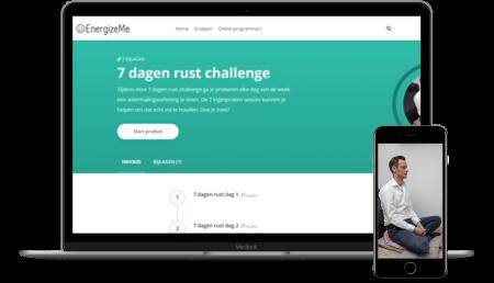 7-dagen-rust-challenge