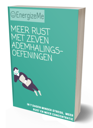 e-book-7-ademhaingsoefeningen