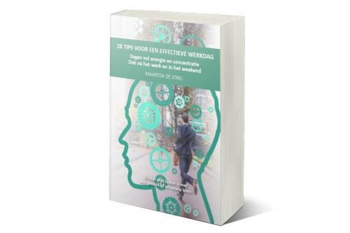 e-book-meer-energie-en-minder-stress