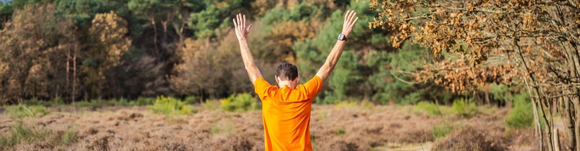 effectief-trainen-wielrennen-hardlopen