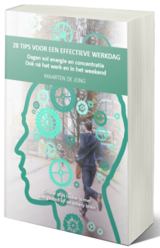 e-book-meer-energie-minder-stress