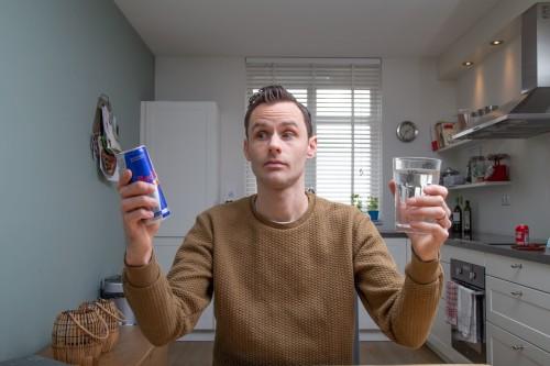 Voedingsadvies-Maarten-deJong