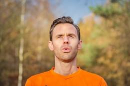 effectief-trainen-wielrennen-hardlopen-ademhaling