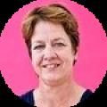 stresstest-review-Marjolein