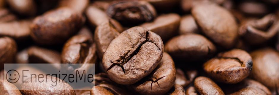 koffie-gezond-bonen