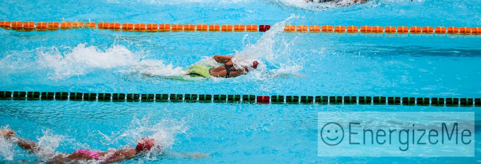 omgaan-met-stress-zwemmen