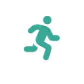 effectief-trainen-wielrennen-hardlopen-hoe-hard