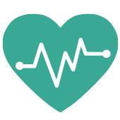 5-kilo-afvallen-altijd-hartklopingen