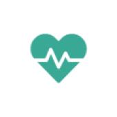 effectief-trainen-wielrennen-hardlopen-hartslag