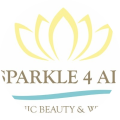 Sparkle 4 All