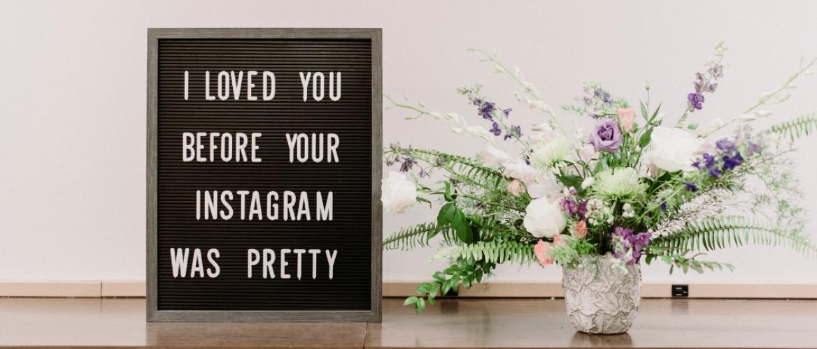 10 Indie cosmetica merken die je moet volgen op Instagram