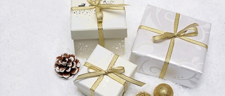 Hét kerstcadeau: lokale en natuurlijke huidverzorging