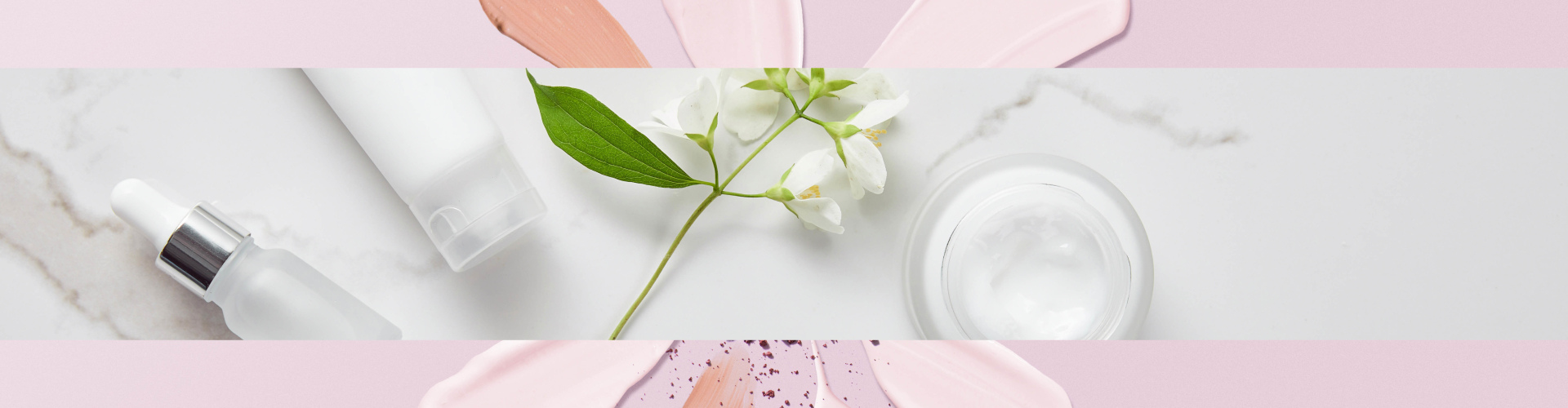 Enjoy Divine Nature natuurcosmetica verzorgingslijn productie
