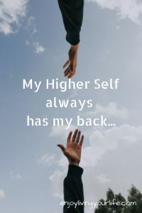 higher self raise frequency