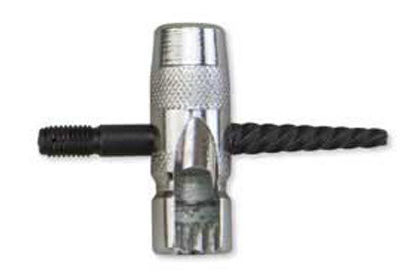 4-way-grease-tool-oilsafe
