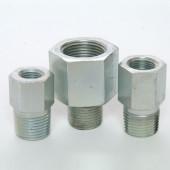 Threaded Metal Adapter