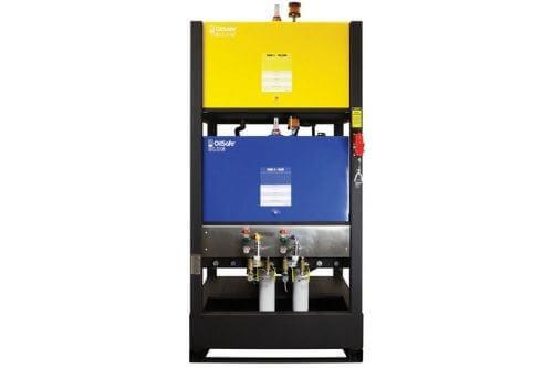 Advanced Bulk System OilSafe 1A0020