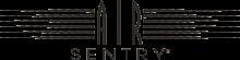 Air Sentry logo