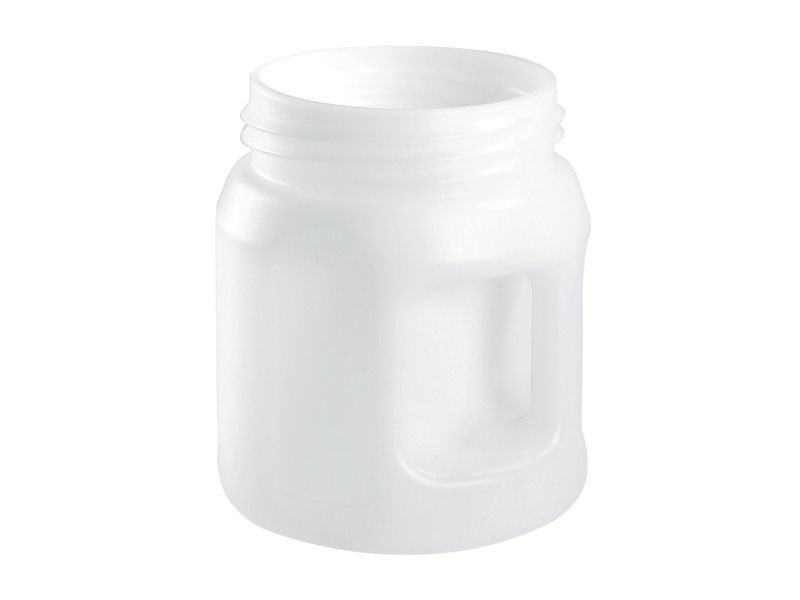 Container 1.5 liter