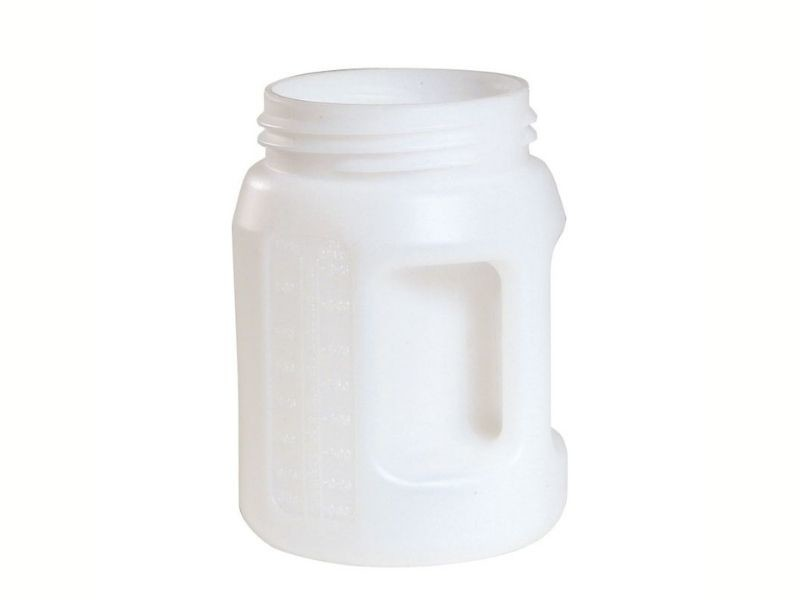 Container 2 liter OilSafe