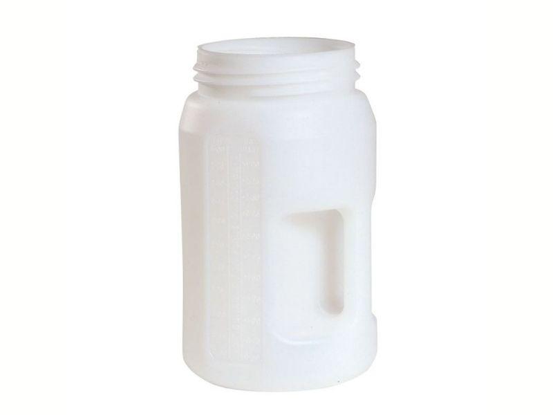 Drum 3 liter