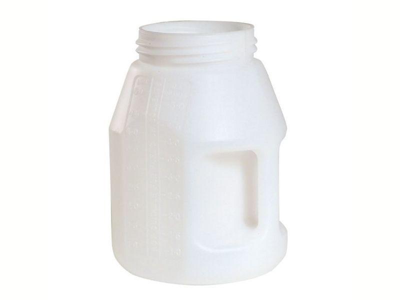 Drum 5 liter