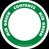 content-label