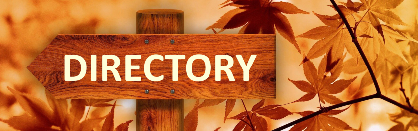 Part number directory