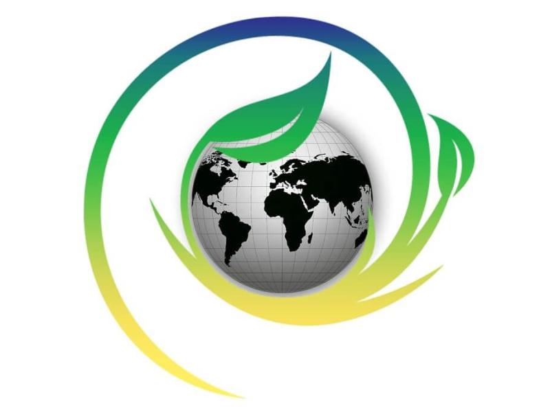 Environmental control