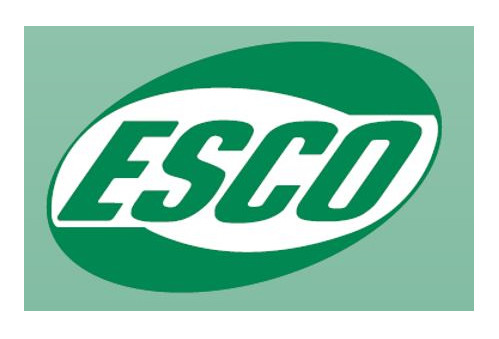 Esco sight glasses