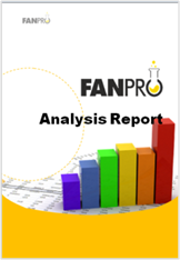 FanPro Analysis Report